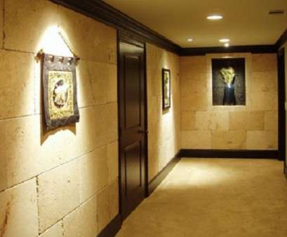 installing recessed lighting in hallway Interior: Lighting, Hallway Awesome Awesome Vintage Style Hallway Lighting With Drop Ceiling Lamps Also Installing Recessed Lighting In Hallway Best Interior: Lighting, Hallway Awesome Awesome Vintage Style Hallway Lighting With Drop Ceiling Lamps Also Photos