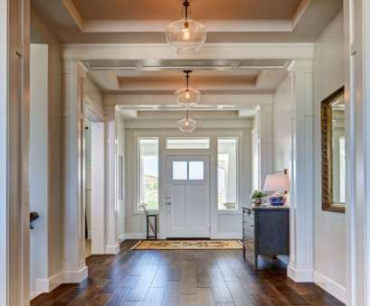 installing recessed lighting in hallway View in gallery Pendant lighting in a hallway with a recessed ceiling Installing Recessed Lighting In Hallway New View In Gallery Pendant Lighting In A Hallway With A Recessed Ceiling Ideas