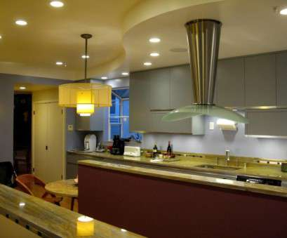 installing recessed lighting in kitchen cabinets Attractive Kitchen Cabinet, Ceiling, With Installing Recessed Installing Recessed Lighting In Kitchen Cabinets Most Attractive Kitchen Cabinet, Ceiling, With Installing Recessed Images