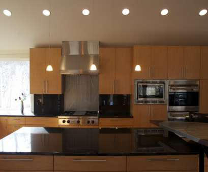installing recessed lighting in kitchen cabinets ... Kitchen Light,, Canned What Kind Of, Lights In Kitchen Bulbs Go In Recessed Installing Recessed Lighting In Kitchen Cabinets Popular ... Kitchen Light,, Canned What Kind Of, Lights In Kitchen Bulbs Go In Recessed Collections