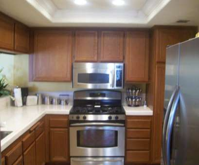 installing recessed lighting in kitchen cabinets ... Kitchen Light, Ikea 4 Inch Recessed, Lights In Kitchen Spacing Design: Affordable can Installing Recessed Lighting In Kitchen Cabinets Simple ... Kitchen Light, Ikea 4 Inch Recessed, Lights In Kitchen Spacing Design: Affordable Can Collections