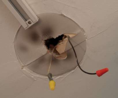 installing recessed lighting no attic space Full Size of Ceiling Electrical, Installation Install Light Fixture, Existing Wall Outlet, For Installing Recessed Lighting No Attic Space Fantastic Full Size Of Ceiling Electrical, Installation Install Light Fixture, Existing Wall Outlet, For Pictures