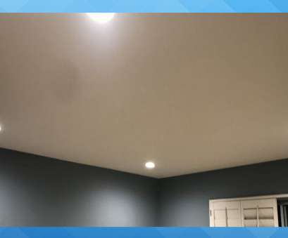 installing recessed lighting no attic space LED Recessed &, Light Installation in Orange County, Riverside,, Diego &, of Southern California Installing Recessed Lighting No Attic Space Most LED Recessed &, Light Installation In Orange County, Riverside,, Diego &, Of Southern California Galleries
