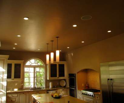 installing recessed lighting spacing Shapely Kitchen Recessed Lighting Ment Ceiling Layout Outdoor Installing Recessed Lighting Spacing Nice Shapely Kitchen Recessed Lighting Ment Ceiling Layout Outdoor Ideas