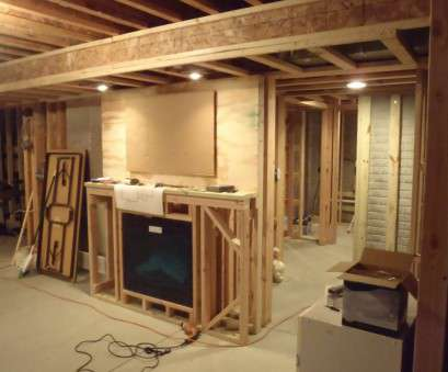 installing recessed lighting vaulted ceiling Fresh Sloped Ceiling Recessed Lighting About Remodel mini Installing Recessed Lighting Vaulted Ceiling Practical Fresh Sloped Ceiling Recessed Lighting About Remodel Mini Photos