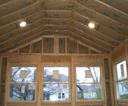 installing recessed lighting vaulted ceiling Installing Pendant Lights Sloped Ceiling, Lights Design Ideas Installing Recessed Lighting Vaulted Ceiling Perfect Installing Pendant Lights Sloped Ceiling, Lights Design Ideas Images