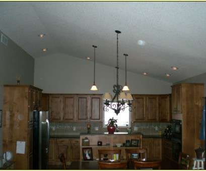 installing recessed lighting vaulted ceiling Lighting, Angled Ceiling Track Recessed Ceilings Fixtures On Vaulted Installing Recessed Lighting Vaulted Ceiling Fantastic Lighting, Angled Ceiling Track Recessed Ceilings Fixtures On Vaulted Photos