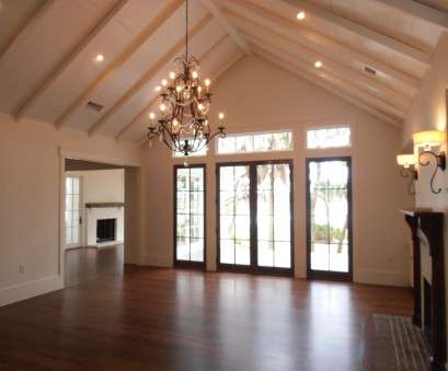 installing recessed lighting vaulted ceiling Recessed Lighting In Vaulted Ceiling, o2 Pilates Installing Recessed Lighting Vaulted Ceiling Brilliant Recessed Lighting In Vaulted Ceiling, O2 Pilates Images