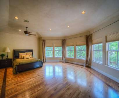 installing recessed lighting vaulted ceiling Sloped Ceiling Recessed Lighting Ideas Wall Sconces intended, Recessed Lighting, Sloped Ceiling Installing Recessed Lighting Vaulted Ceiling Professional Sloped Ceiling Recessed Lighting Ideas Wall Sconces Intended, Recessed Lighting, Sloped Ceiling Pictures