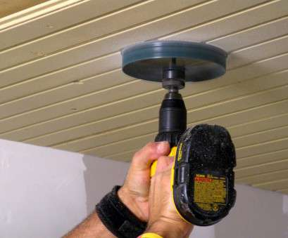 installing recessed lighting wood ceiling How to Install a Tongue-and-Groove Plank Ceiling, how-tos, DIY Installing Recessed Lighting Wood Ceiling Perfect How To Install A Tongue-And-Groove Plank Ceiling, How-Tos, DIY Pictures