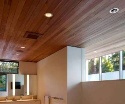 installing recessed lighting wood ceiling ... Wood Ceiling Recessed Lights Outdoor Ceiling, With Light Ceiling Fans Without Lights Installing Recessed Lighting Wood Ceiling Most ... Wood Ceiling Recessed Lights Outdoor Ceiling, With Light Ceiling Fans Without Lights Collections