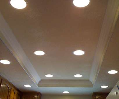 installing recessed lights existing ceiling Ceiling Lights, how much should it cost to install recessed lighting, Marvelous Cost To Installing Recessed Lights Existing Ceiling Simple Ceiling Lights, How Much Should It Cost To Install Recessed Lighting, Marvelous Cost To Collections