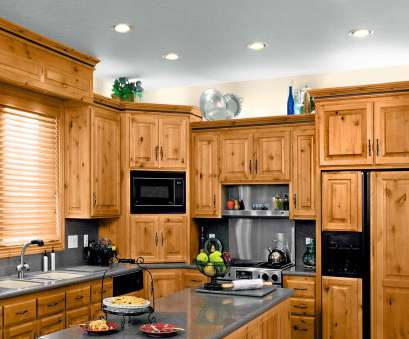 installing recessed lights existing ceiling ... Kitchen Lights, Product Call, LED Install, Recessed Lights In Kitchen In Existing Ceiling Installing Recessed Lights Existing Ceiling Cleaver ... Kitchen Lights, Product Call, LED Install, Recessed Lights In Kitchen In Existing Ceiling Galleries
