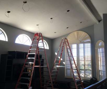 installing recessed lights existing ceiling Recessed Lighting Layout Living Room Awesome, to Install Recessed Lighting In Existing Ceiling Installing Recessed Lights Existing Ceiling Cleaver Recessed Lighting Layout Living Room Awesome, To Install Recessed Lighting In Existing Ceiling Images