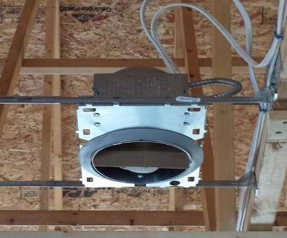 installing recessed lights on first floor ... Ceiling Lights Exciting, To Install Recessed Lighting In A Finished Ceiling Installing Recessed Lights On First Floor Nice ... Ceiling Lights Exciting, To Install Recessed Lighting In A Finished Ceiling Solutions