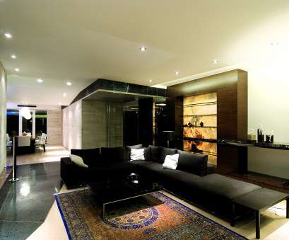 installing recessed lights on first floor Recessed lighting layout tips, help your style your living room like this one Installing Recessed Lights On First Floor Top Recessed Lighting Layout Tips, Help Your Style Your Living Room Like This One Collections