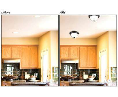 installing recessed track lighting recessed light converter, fixture conversion lowes to track lighting installation Installing Recessed Track Lighting Perfect Recessed Light Converter, Fixture Conversion Lowes To Track Lighting Installation Solutions