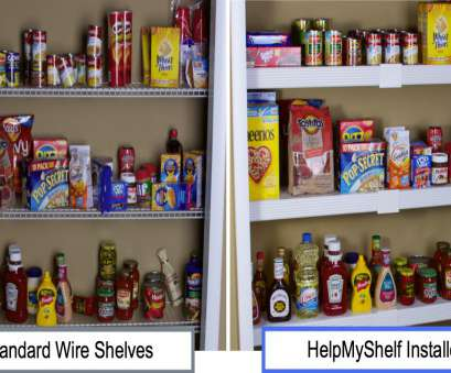 installing wire shelving in pantry Decorative Wire Shelf Liner Cover Installing Wire Shelving In Pantry Fantastic Decorative Wire Shelf Liner Cover Pictures