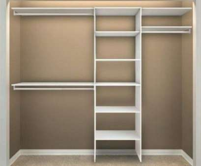 installing wire shelving in pantry Kitchen Cabinet: Ikea Pantry Cupboard, Shelving Open Shelving Pantry Storage Baskets Laundry Room Wire Installing Wire Shelving In Pantry Most Kitchen Cabinet: Ikea Pantry Cupboard, Shelving Open Shelving Pantry Storage Baskets Laundry Room Wire Solutions