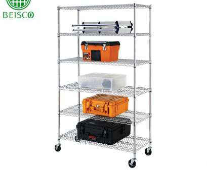 installing wire shelving in pantry Wire Shelving Installation, Wire Shelving Installation Suppliers, Manufacturers at Alibaba.com Installing Wire Shelving In Pantry Creative Wire Shelving Installation, Wire Shelving Installation Suppliers, Manufacturers At Alibaba.Com Galleries