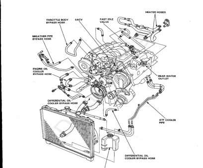 Integra Starter Wiring Diagram New 1995 Ford Taurus Wiring Diagram