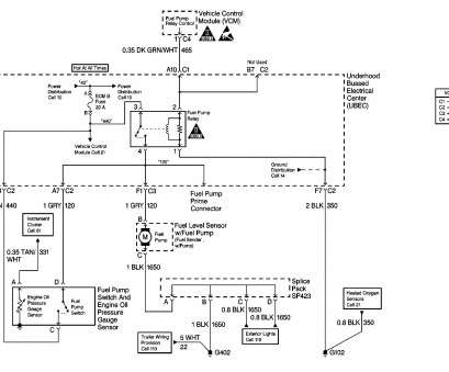 integra starter wiring diagram 2000 mustang fuel pump wiring diagram trusted wiring diagrams rh kroud co, Mercruiser Fuel Pump Wiring Diagram Mercruiser Wiring Schematic Integra Starter Wiring Diagram Most 2000 Mustang Fuel Pump Wiring Diagram Trusted Wiring Diagrams Rh Kroud Co, Mercruiser Fuel Pump Wiring Diagram Mercruiser Wiring Schematic Photos