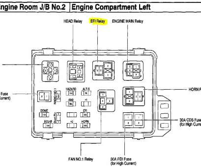 integra starter wiring diagram acura fuel pump diagram data wiring diagrams u2022 rh naopak co 1994 Acura Integra Engine Diagram 1994 Acura Integra Starter Diagram Integra Starter Wiring Diagram Top Acura Fuel Pump Diagram Data Wiring Diagrams U2022 Rh Naopak Co 1994 Acura Integra Engine Diagram 1994 Acura Integra Starter Diagram Galleries
