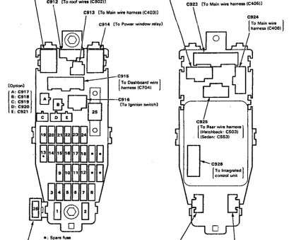 integra starter wiring diagram acura integra 1991 1993 wiring diagrams fuse block rh carknowledge info 1991 acura integra starter relay location 1992 Acura Integra Integra Starter Wiring Diagram Fantastic Acura Integra 1991 1993 Wiring Diagrams Fuse Block Rh Carknowledge Info 1991 Acura Integra Starter Relay Location 1992 Acura Integra Solutions
