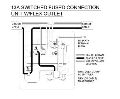 intermediate light switch wiring diagram uk spur wiring diagram wiring diagram rh cilekkokusuizle, at switched fused spur wiring diagram efcaviation com Intermediate Light Switch Wiring Diagram Uk Cleaver Spur Wiring Diagram Wiring Diagram Rh Cilekkokusuizle, At Switched Fused Spur Wiring Diagram Efcaviation Com Galleries