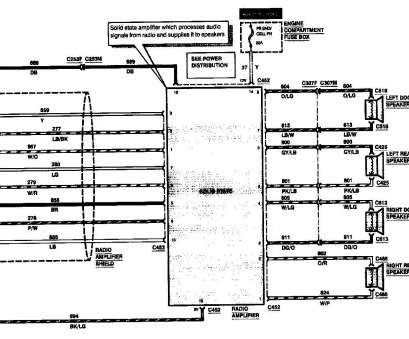 intermediate light switch wiring diagram uk wiring diagram 97 lincoln town, radio circuit diagram symbols u2022 rh stripgore, 1998 Lincoln Intermediate Light Switch Wiring Diagram Uk Perfect Wiring Diagram 97 Lincoln Town, Radio Circuit Diagram Symbols U2022 Rh Stripgore, 1998 Lincoln Pictures