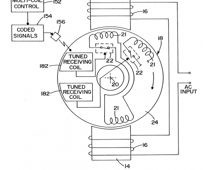 18 Professional Honeywell Thermostat Wiring Diagram 3 Wire ... on ceiling fan bearings diagram, ceiling fan switch wiring, ceiling fan installation diagram, ceiling fan blueprints, ceiling fan speed switch diagram, ceiling fan motor diagram, ceiling fan connection diagram, ceiling fan internal parts, ceiling fan motor wiring, ceiling fan installation wiring, ceiling fan lighting diagram, ceiling fan switch wire colors, hunter fan connection diagram, ceiling fan assembly diagram, ceiling fan capacitor troubleshooting, ceiling fan wire diagram, ceiling fan pull switch diagram, ceiling fan schematic, typical ceiling fan circuit diagram, 4-wire fan switch diagram,