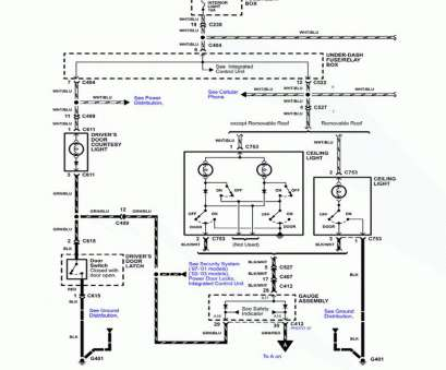 internal wiring diagram of ceiling fan Ceiling, Internal Wiring Diagram Otter Wiring Diagram, Wiring Internal Wiring Diagram Of Ceiling Fan Most Ceiling, Internal Wiring Diagram Otter Wiring Diagram, Wiring Pictures