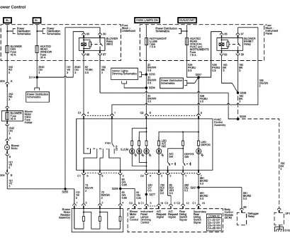 international 8600 starter wiring diagram 2004 international 4300 ac wiring diagram, wiring diagrams u2022 rh dancesalsa co international prostar ac International 8600 Starter Wiring Diagram Popular 2004 International 4300 Ac Wiring Diagram, Wiring Diagrams U2022 Rh Dancesalsa Co International Prostar Ac Photos