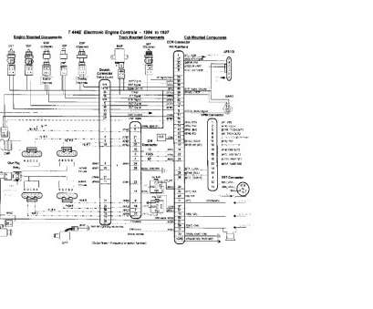 international 8600 starter wiring diagram International 4700 Wiring Diagram Wire Center \u2022 International 4700 Starter Wiring Diagram 1995 International 4700 Wiring Diagram International 8600 Starter Wiring Diagram Cleaver International 4700 Wiring Diagram Wire Center \U2022 International 4700 Starter Wiring Diagram 1995 International 4700 Wiring Diagram Images