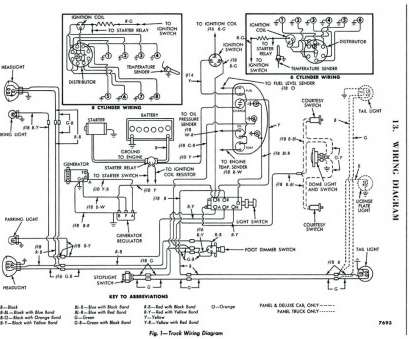 international truck wiring diagram Case Ih, Wiring Diagram Electrical International Truck Diagrams X Tractor Grams Gr In International Truck Wiring Diagram International Truck Wiring Diagram Most Case Ih, Wiring Diagram Electrical International Truck Diagrams X Tractor Grams Gr In International Truck Wiring Diagram Solutions