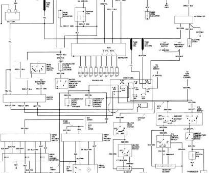 international truck wiring diagram kenworth t300 heater wiring diagram complete wiring diagrams u2022 rh ibeegu co International Truck Wiring Diagram Top Kenworth T300 Heater Wiring Diagram Complete Wiring Diagrams U2022 Rh Ibeegu Co Pictures