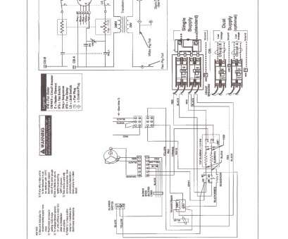 20 Simple Intertherm Electric Furnace Wiring Diagram Galleries