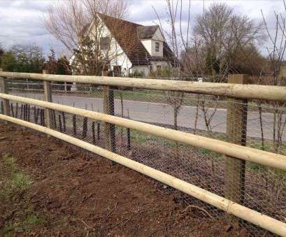 invisible dog fence wire depth after fence Laser, Fence laser, beautiful, to install an invisible after rhbackyardlandscapingfenceinfo wire Invisible, Fence Wire Depth Best After Fence Laser, Fence Laser, Beautiful, To Install An Invisible After Rhbackyardlandscapingfenceinfo Wire Images