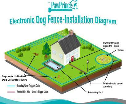 invisible dog fence wiring diagram Electric, Fence Layout Nice, Fence Wire Inspiration Electrical and Invisible, Fence Wiring Diagram Simple Electric, Fence Layout Nice, Fence Wire Inspiration Electrical And Ideas
