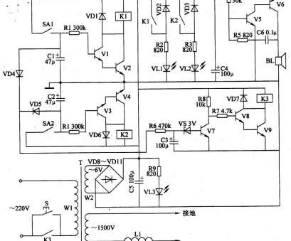 invisible dog fence wiring diagram invisible fence wiring diagram chicagoredstreak, rh chicagoredstreak, Invisible Fence, Style 5 Wire High Tensile Fence Invisible, Fence Wiring Diagram New Invisible Fence Wiring Diagram Chicagoredstreak, Rh Chicagoredstreak, Invisible Fence, Style 5 Wire High Tensile Fence Images