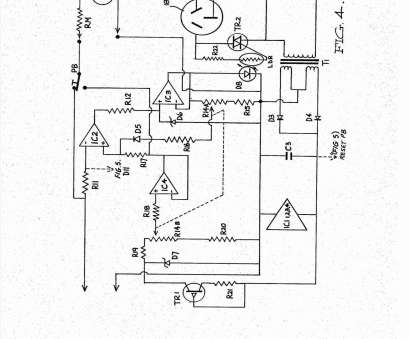invisible dog fence wiring diagram ... invisible fence wiring diagram front yard landscape fence, Fencing Ideas invisible fence wiring diagram Invisible, Fence Wiring Diagram Nice ... Invisible Fence Wiring Diagram Front Yard Landscape Fence, Fencing Ideas Invisible Fence Wiring Diagram Pictures