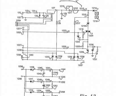 invisible dog fence wiring diagram ... Invisible Fence Wiring Diagram Reference Invisible Fence Wiring Diagram, Hot Wire Electric For Invisible, Fence Wiring Diagram Cleaver ... Invisible Fence Wiring Diagram Reference Invisible Fence Wiring Diagram, Hot Wire Electric For Solutions