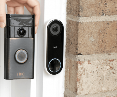 iq america doorbell wiring diagram Hands-on With Nest Hello, Ring Video Doorbell: Which should, buy? Iq America Doorbell Wiring Diagram Practical Hands-On With Nest Hello, Ring Video Doorbell: Which Should, Buy? Images