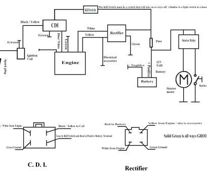irrigation pump start relay wiring diagram Irrigation Pump Start Relay Wiring Diagram Simple, Eye Cell Furthermore Irrigation Pump Start Relay Wiring Diagram Irrigation Pump Start Relay Wiring Diagram Simple Irrigation Pump Start Relay Wiring Diagram Simple, Eye Cell Furthermore Irrigation Pump Start Relay Wiring Diagram Photos