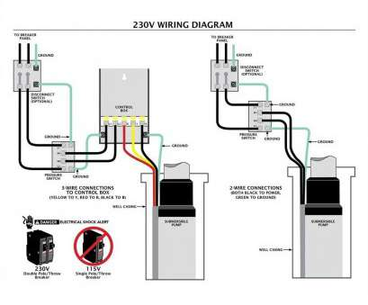 irrigation pump start relay wiring diagram well pump control, wiring diagram wiring diagram services u2022 rh openairpublishing, Water Pump Relay Irrigation Pump Start Relay Irrigation Pump Start Relay Wiring Diagram New Well Pump Control, Wiring Diagram Wiring Diagram Services U2022 Rh Openairpublishing, Water Pump Relay Irrigation Pump Start Relay Images