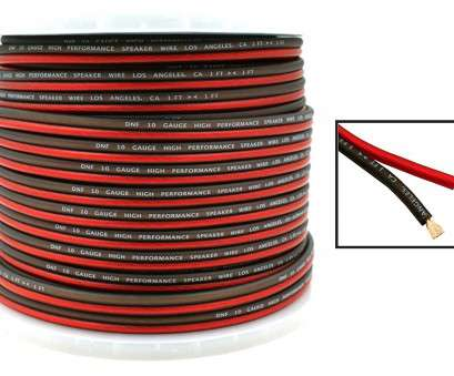 is 10 gauge speaker wire good DNF 10 Gauge, Speaker Wire, Automotive / Car/ Home (250FT Red), Walmart.com Is 10 Gauge Speaker Wire Good Nice DNF 10 Gauge, Speaker Wire, Automotive / Car/ Home (250FT Red), Walmart.Com Collections