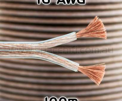 is 10 gauge speaker wire good Space HyperStream Gamma™ 100m Roll 16, Speaker Cable Is 10 Gauge Speaker Wire Good Professional Space HyperStream Gamma™ 100M Roll 16, Speaker Cable Pictures