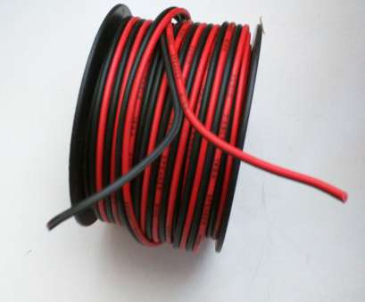 is 16 gauge speaker wire good for subs IMC AUDIO 100' Feet 16 GA Gauge, Black 2 Conductor Speaker Wire Audio Cable Is 16 Gauge Speaker Wire Good, Subs Perfect IMC AUDIO 100' Feet 16 GA Gauge, Black 2 Conductor Speaker Wire Audio Cable Pictures