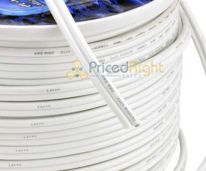 is 24 gauge speaker wire ok Details about, Ft 12 Gauge, Plated Copper, Marine Grade Speaker Audio Cable Wire Is 24 Gauge Speaker Wire Ok Popular Details About, Ft 12 Gauge, Plated Copper, Marine Grade Speaker Audio Cable Wire Images