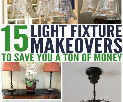 is changing a light fixture difficulty A room makeover, be expensive,, a quick, affordable, to, flair, ambiance to a room is by updating, light fixtures Is Changing A Light Fixture Difficulty Practical A Room Makeover, Be Expensive,, A Quick, Affordable, To, Flair, Ambiance To A Room Is By Updating, Light Fixtures Photos